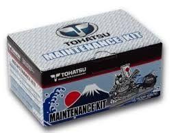 Tohatsu Maintenance Kit 2.5/3.5B